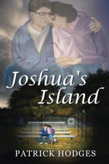 Joshua's Island - Patrick Hodges