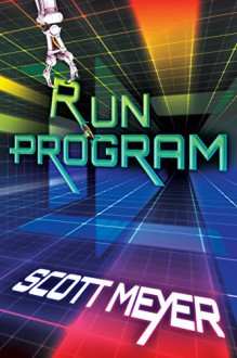 Run Program - Scott Meyer