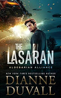 The Lasaran - Dianne Duvall