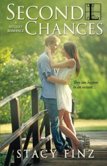 Second Chances - Stacy Finz