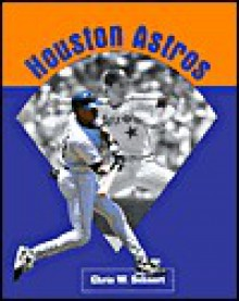 Houston Astros - Chris W. Sehnert