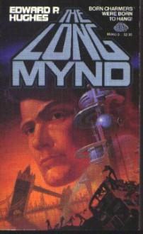 Long Mynd - Edward P. Hughes