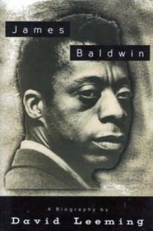 James Baldwin - David A. Leeming