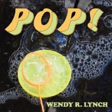 Pop! - Wendy Lynch
