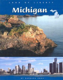 Michigan - Barbara Knox, Terry L. Kuseske