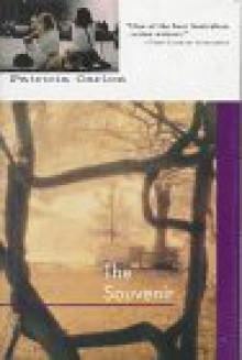 Souvenir - Patricia Carlon