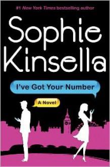 I've Got Your Number -