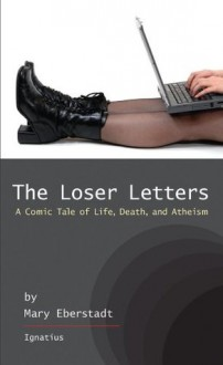 Loser Letters - Mary Eberstadt
