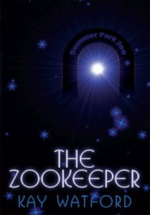 The Zookeeper - Kay Watford