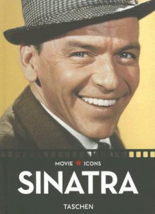 Frank Sinatra - Paul Duncan, Kobal Collection