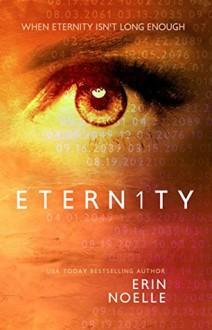 ETERN1TY - Erin Noelle