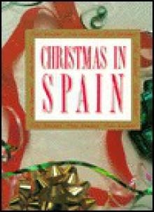 Christmas in Spain - Passport Books