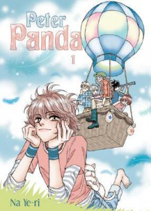 Peter Panda, Volume 1 - Yeri Na