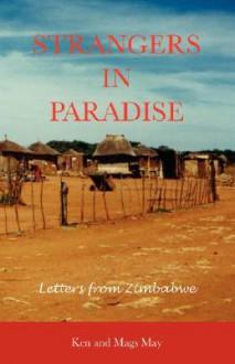 Strangers in Paradise - Ken May