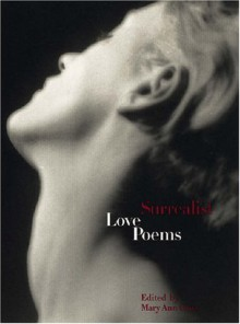 Surrealist Love Poems -
