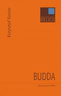 Budda - Krzysztof Kosior