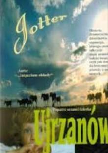 Ujrzanów - Jerzy Terpiłowski