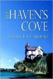 The Haven's Cove - Estelle Falardeau