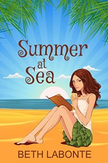 Summer at Sea - Beth Labonte