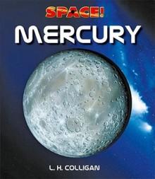 Mercury - L.H. Colligan