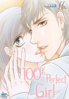 100% Perfect Girl, Volume 11 - Wann