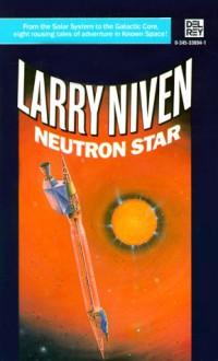 Neutron Star - Larry Niven