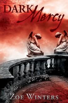 Dark Mercy - Zoe Winters