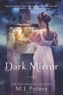 Dark Mirror - M.J. Putney