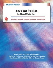 Jason's Gold - Student Packet by Novel Units, Inc. - Novel Units, Inc.