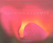 Looking for the Summer - Jim Brandenburg