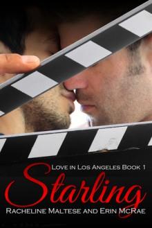 Starling - Racheline Maltese,Erin McRae