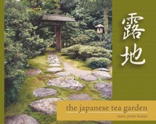 The Japanese Tea Garden - Marc Peter Keane