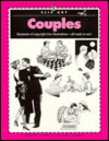 Couples - North Light Books