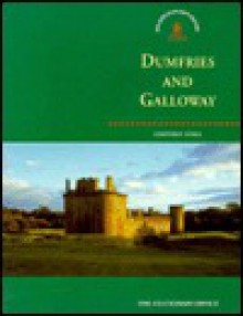 Dumfries and Galloway - Geoffrey Stell