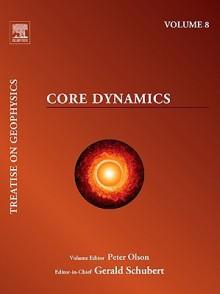 Core Dynamics - Peter Olson