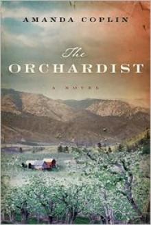 The Orchardist -