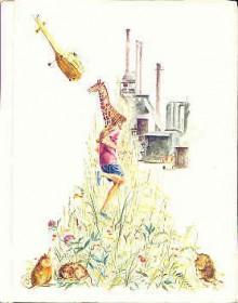 Folk And Fairy Tales - Bookshelf Staff