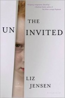 The Uninvited -