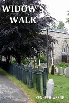 Widow's Walk - Kenneth Weene