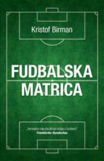Fudbalska Matrica - Christoph Biermann