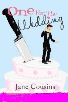 One For The Wedding - Jane Cousins