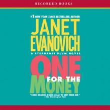One for the Money - Janet Evanovich,C.J. Critt