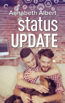 Status Update - Annabeth Albert