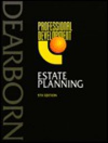 Estate Planning - Dearborn Financial Institute, Dearborn-R & R Newkirk