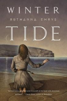 Winter Tide - Ruthanna Emrys