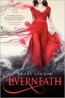 Everneath -