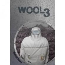 Wool 3: Casting Off - Hugh Howey