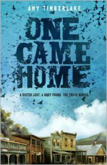 One Came Home -