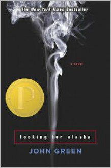 Looking for Alaska -