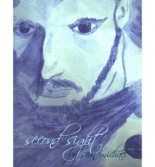 Second Sight - Sean Michael